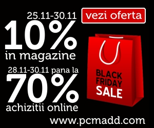 black friday m@dd