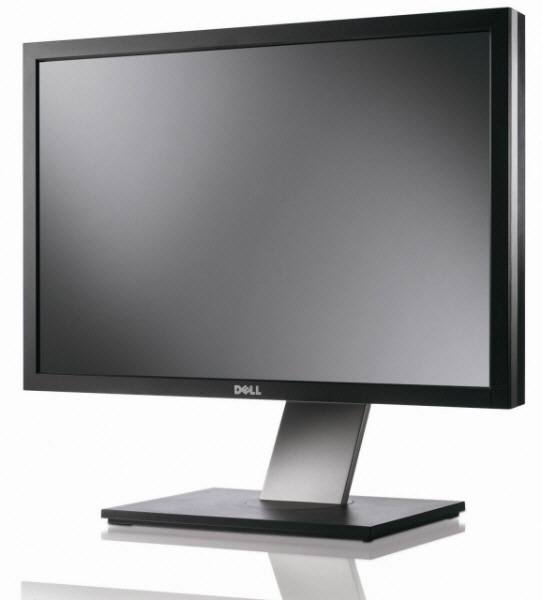 Monitor Dell  Model: P1911  19inch  Wide  New