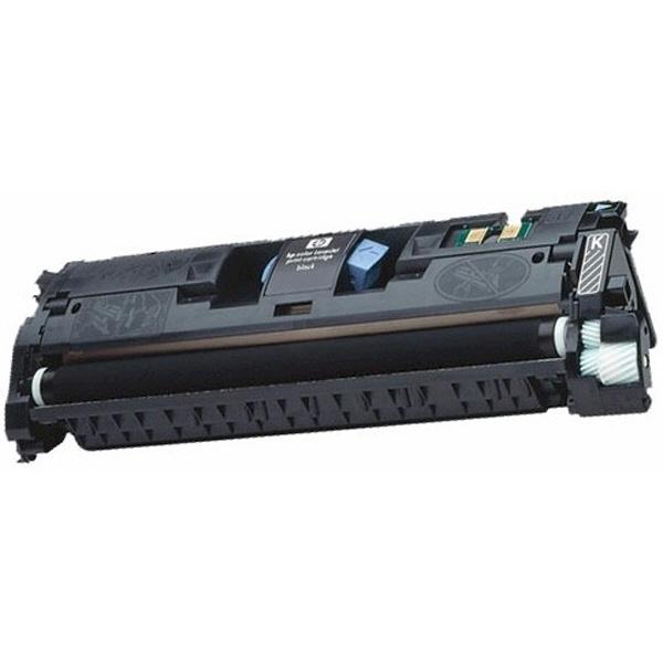Toner Compatibil: Hp 1500
