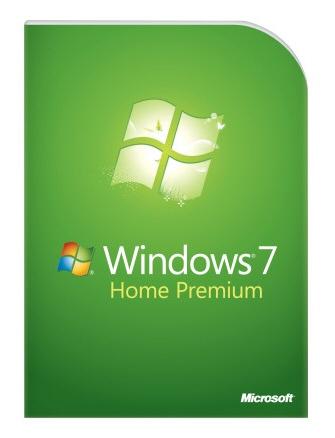 Licenta Win 7 Home Premium Sp1 64 Bit Eng Oem gfc-02733