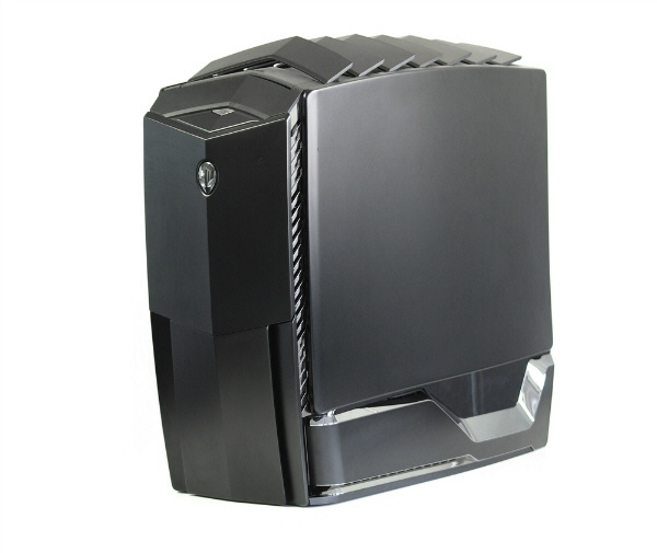 Alienware Area 51  Intel Core I7-965 Extreme Edition 3.2 Ghz  Tower