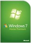 Licenta Win 7 Home Premium Sp1 64 Bit Ro Oem gfc-02064