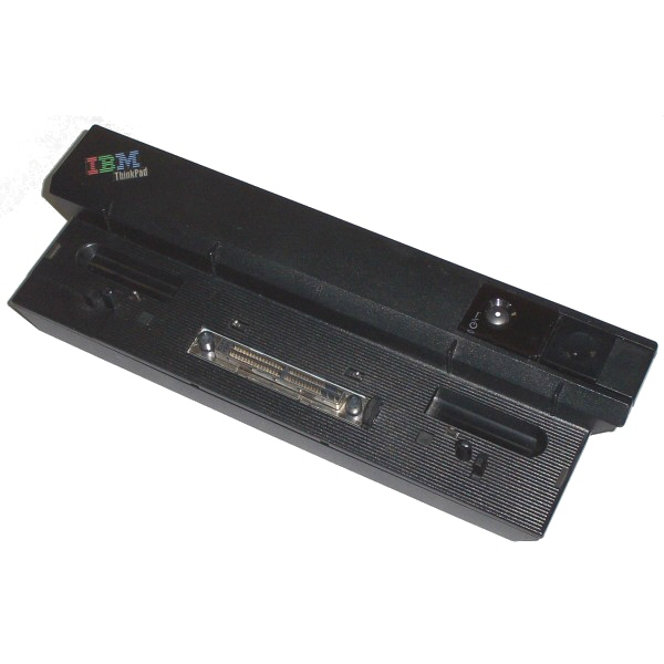 Docking Station Ibm 02k8668