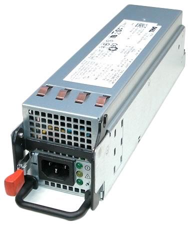 Sursa Alimentare Dell 650w; Compatibil: Dell Power