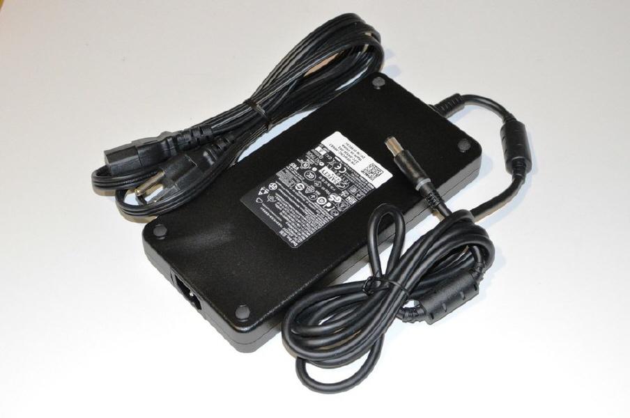 Alimentator Pt.: Laptop Dell; Model: Ga240pe-00; 1