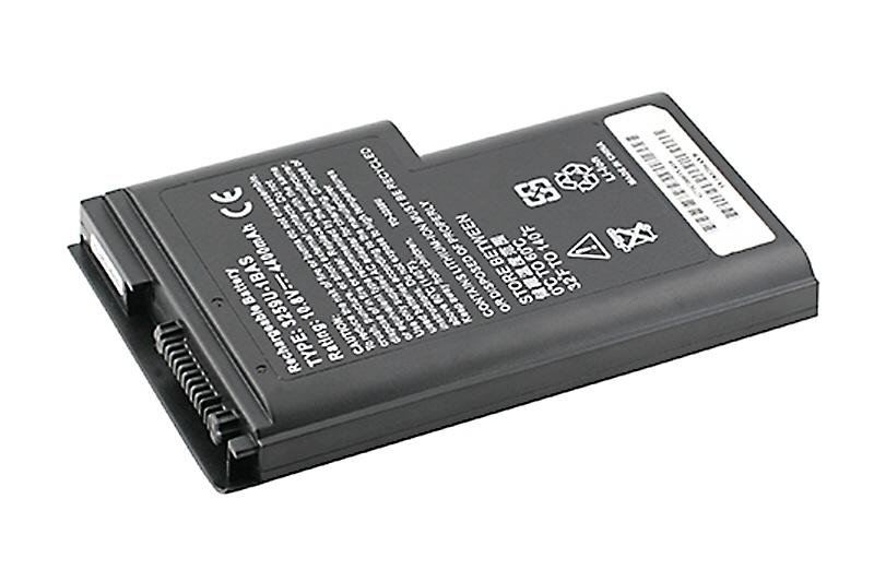 Acumulator Toshiba Tecra M1 Series 6 Celule