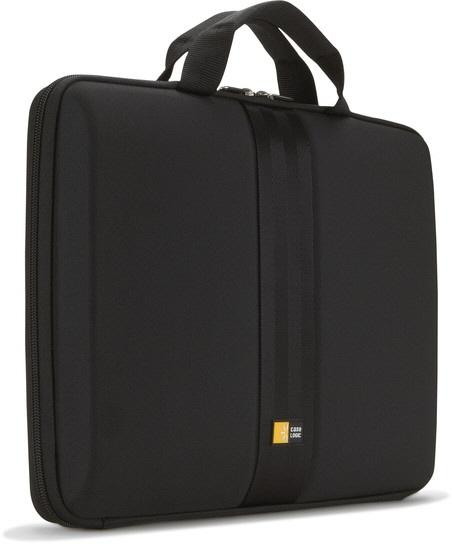 Husa Laptop 13.3 Case Logic  Spuma Eva  Black qns113k