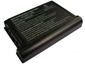 Acumulator Toshiba Satellite M18 / M19 Series