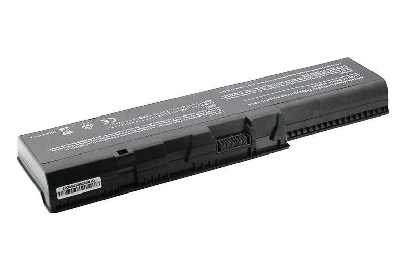Acumulator Toshiba Satellite A70 Series 8 Celule