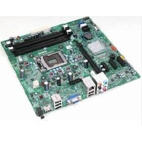 Placa De Baza Dell; Vostro 460; Socket: 1155; Ram: Dd-ram3; 3xpci-e; 1xpci-e 16x; Format: Atx; 0y2mrg; Ref