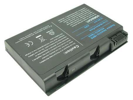 Acumulator Toshiba Satellite M60 Series