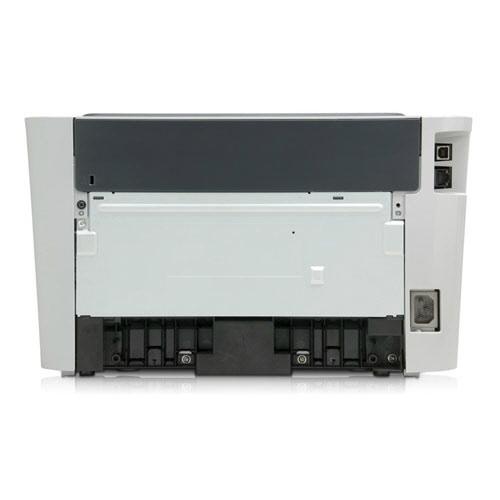 Imprimanta HP LaserJet P1505
