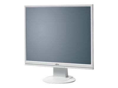 Monitor Fujitsu; Model: E19-9; 19; Sh