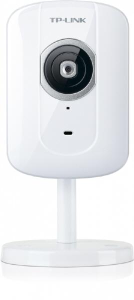 Camera Ip. Wireless N  Audio One-way  Tp-link tl-sc2020n