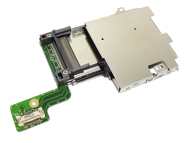 Dell Xps M1330 Express Card Cage