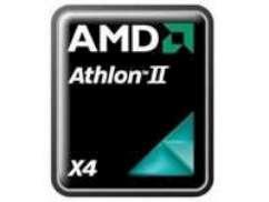 Cpu Amd Skt Fm2 Athlon Ii X4 750 Quad Core   3.40g