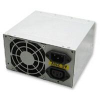 Sursa 450w 2 X S-ata Jnc atx-450 4109 001 001 / 153719.0