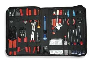 Tool Kit 31pcs Tk-network