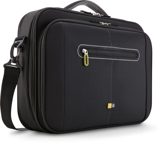 Geanta Laptop 16 Case Logic  Compartiment Frontal