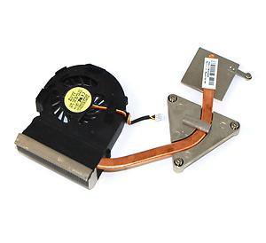 Dell Inspiron N5030 Heatsink + Fan 0m0j50
