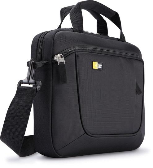 Geanta Ultrabook 11.6 Case Logic  Buzunar Frontal