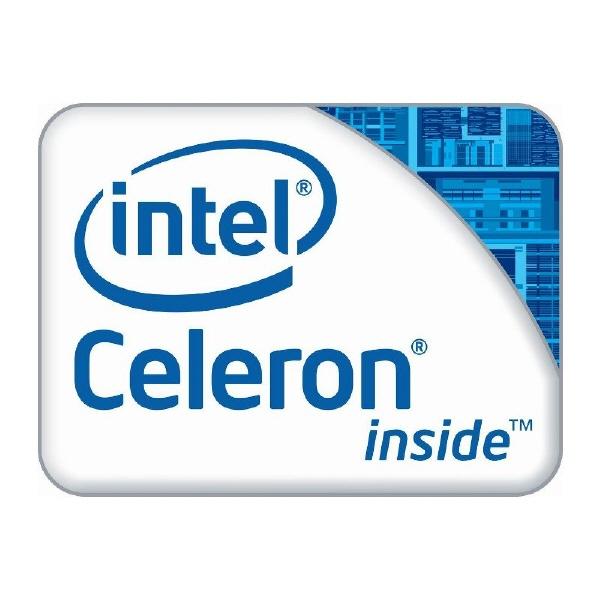 Cpu Intel Skt. 1155 Celeron Dual Core G1620  2c  2.7ghz  2mb Box bx80637g1620