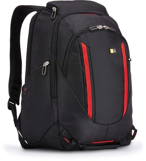 Rucsac Laptop Evolution Plus 15.6 Case Logic + Buz