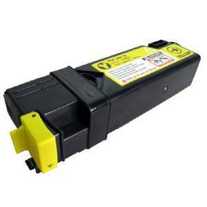 Toner Dell 3100 Yellow