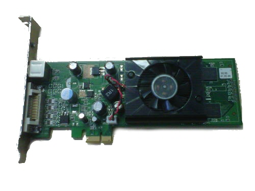 Asus A8m2n-la  128 Mb  Pci-e