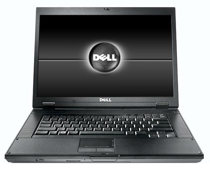 Laptop Dell Latitude E5500; Intel Core 2 Duo P7250 2 Ghz; 1 Gb Ddr2; 160 Gb Sata; Ecran 15.4  Wxga 16:10 1280x800; Intel Hd Graphics Shared; Dvd Rw; Nu Are Webcam; -; Black; Os Optional; Usor Uzat