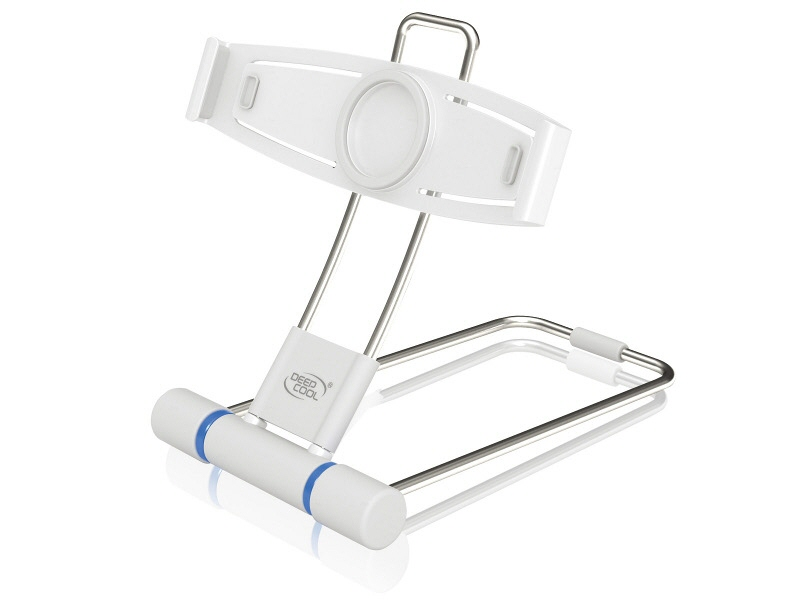 Stand Tableta Deepcool 9.7 Ipad & Ipad 2  Tableta