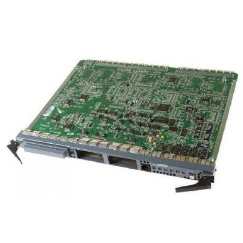 Controller Hp Hsg80; 400285-001  70-33259-s1