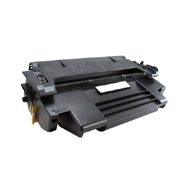 Cartus: Hp Laserjet 2100  2200 Series