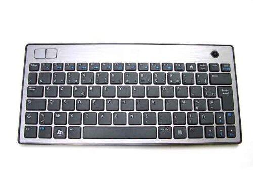 Tastatura Dell  Model: Rk906  Layout: Ita  Negru