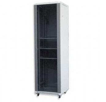 Cabinet Standard Metal 20u 600x800mm 19c-20u/600-800