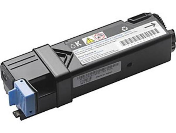 Toner Dell 3100 Cyan
