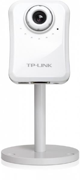 Camera Ip H.264 Megapixel  Tp-link tl-sc3230