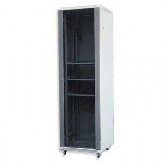 Cabinet Standard Metal 42u 600x 800mm 19c-42u/600-