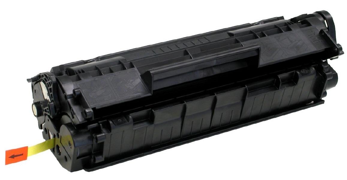 Toner Compatibil Hp 1010 Orink