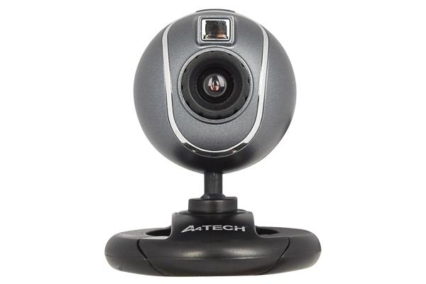 Camera Web A4tech 16mp (soft). Microfon  pk-750g