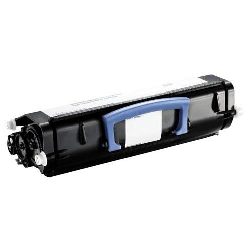 Cartus: Dell 3330 Black