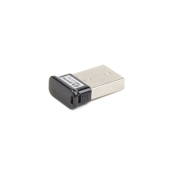 Usb Bluetooth V.4.0 Dongle btd-mini4