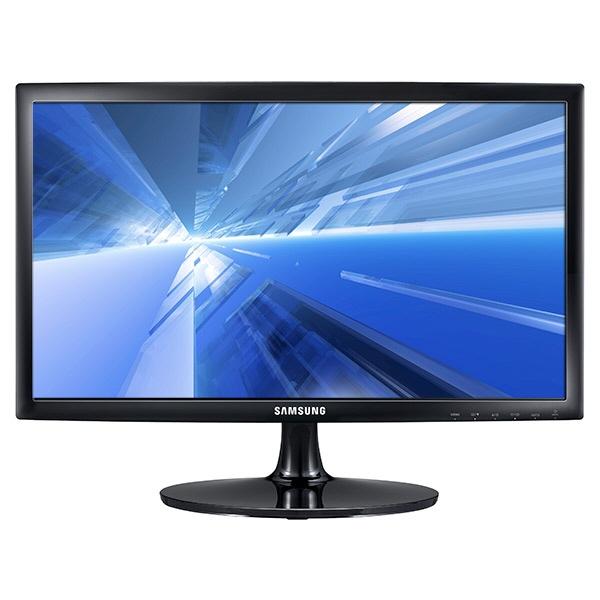 Monitor Samsung 18.5 Led 1920x1080  5 Ms  700:1 Me