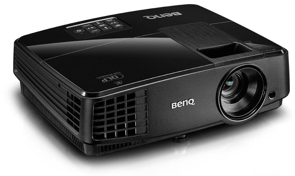 Proiector Benq Mx505