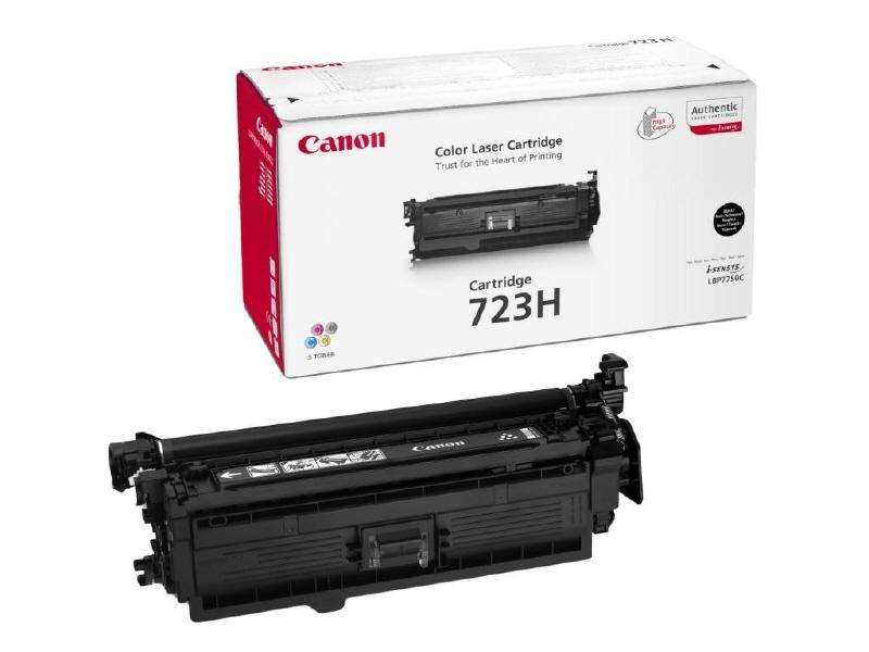 Cartus: Canon I-sensys Lbp-6300  Imageclass Lbp-63