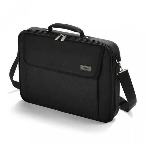 Geanta Laptop Dicota Base 15-15.6