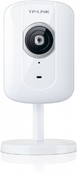 Camera Ip Audio One-way  Tp-link tl-sc2020