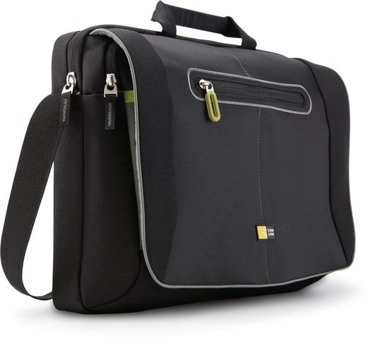 Geanta Laptop 14 Case Logic  Compartiment Frontal