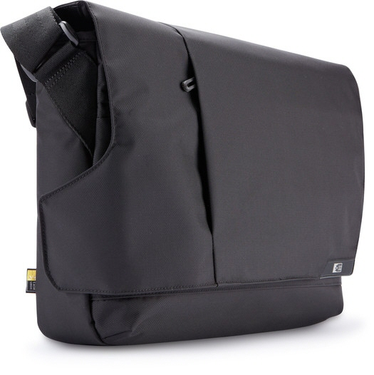 Geanta Laptop 14.1 Case Logic  Buzunar Frontal  Bu