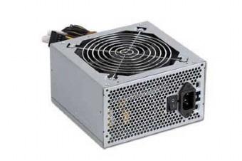 Sursa Gembird 450w Real  Atx/btx  Low Noise  12cm Fan  Intel 2.2 ccc-psu5x-12